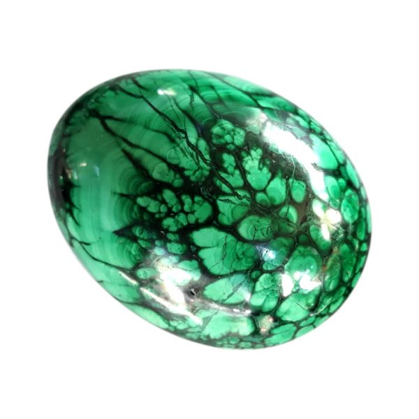 Pierre Malachite 1
